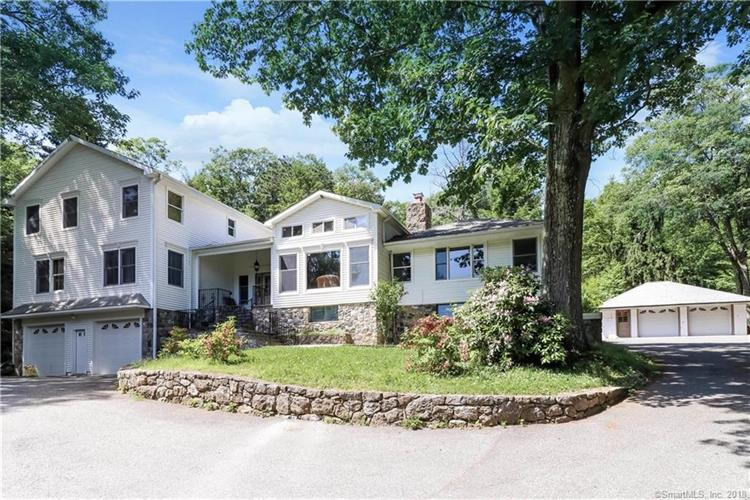 12 Rocky Hill Road, New Fairfield, CT 06812 - Image 1