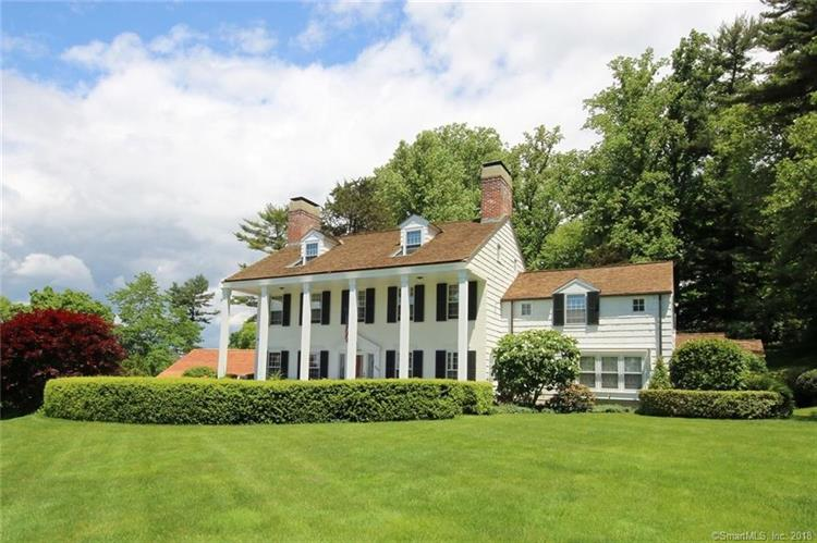 500 Sasco Hill Road, Fairfield, CT 06824 - Image 1