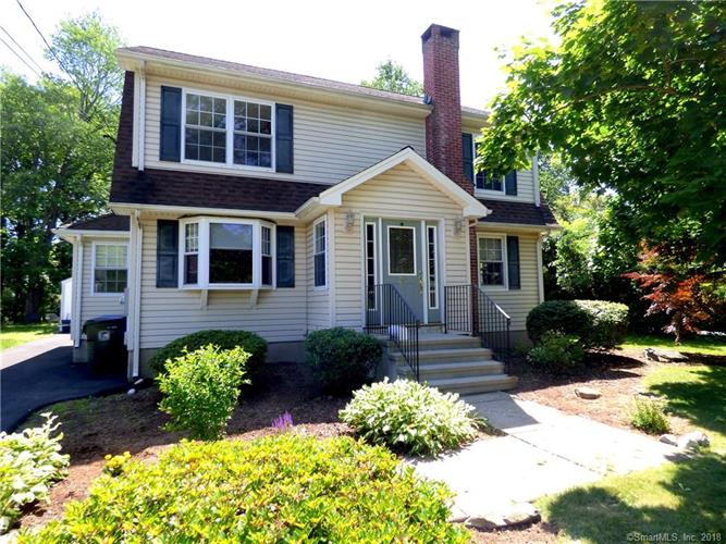 38 Brook Street, Newington, CT 06111