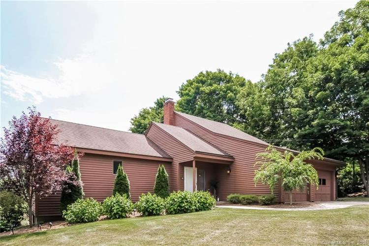 45 Burr Road, Bloomfield, CT 06002 - Image 1