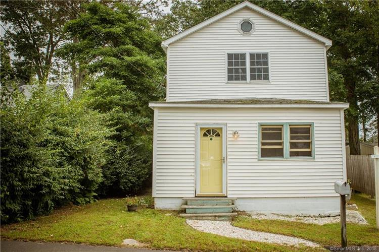 61 Waverly Park Road, Branford, CT 06405 - Image 1
