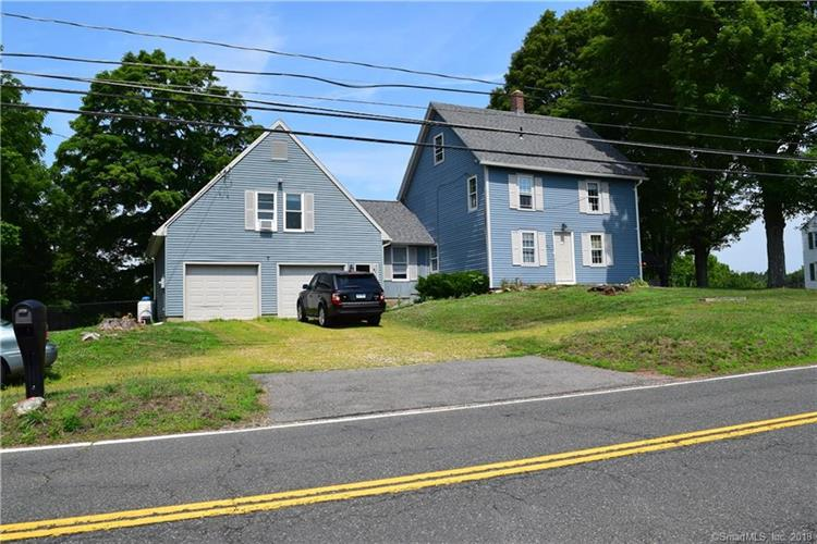 421 Lake Street, Vernon, CT 06066 - Image 1