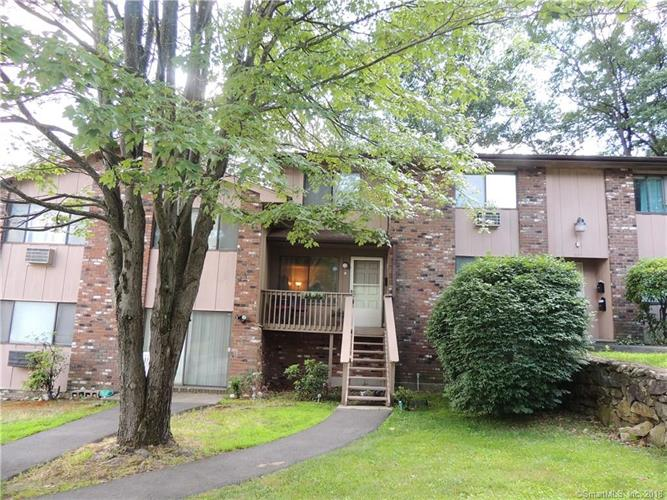 203 Kaynor Drive, Waterbury, CT 06708