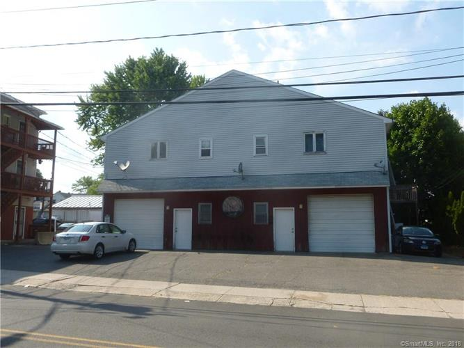21 Scott Street, Naugatuck, CT 06770