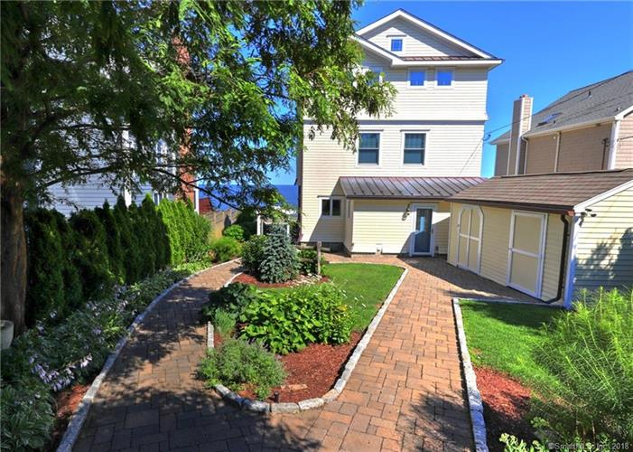 9 Hillside Avenue, Milford, CT 06460