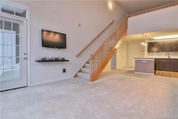 850 East Main Street, Stamford, CT 06902 - Image 1