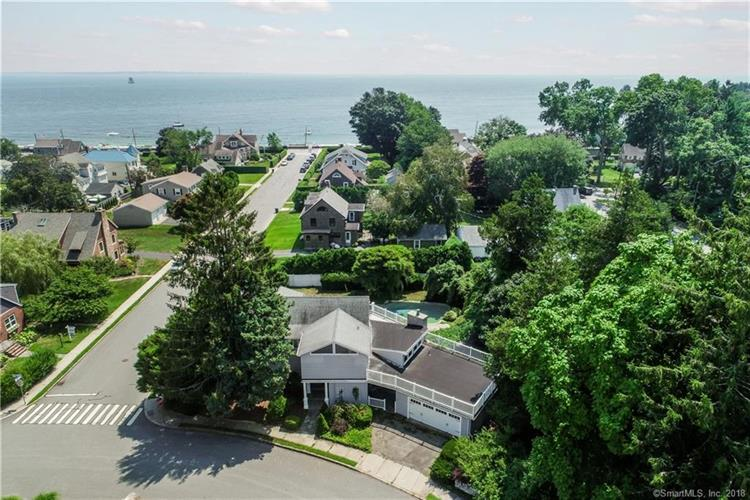 40 Guthrie Place New London Ct 06320 For Sale Mls 170114636