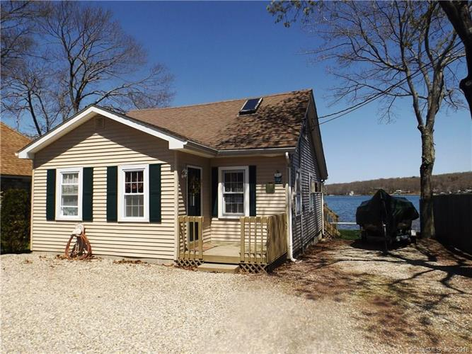 202 Avery Shores, Coventry, CT 06238 - Image 1