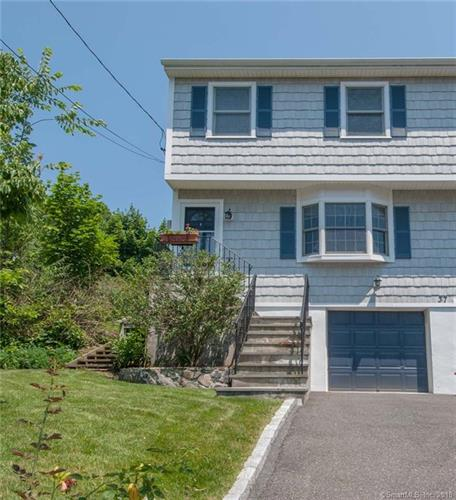37 Arther Street, Greenwich, CT 06831 - Image 1
