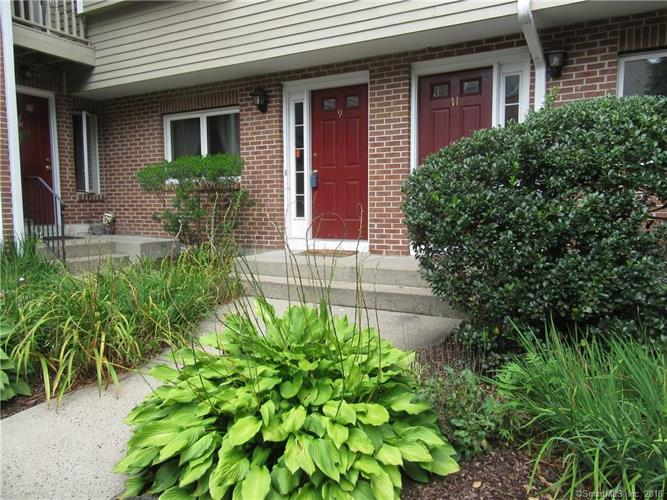 7 Seir Hill Road, Norwalk, CT 06850 - Image 1