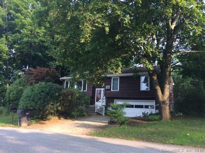 40 Pine Road, Morris, CT 06763 - Image 1
