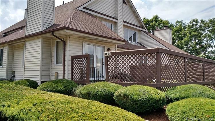 8 Arthur Drive, South Windsor, CT 06074