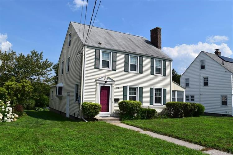 474 South Main Street, West Hartford, CT 06110 - Image 1