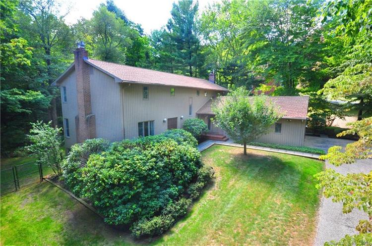 105 Orchard Road, West Hartford, CT 06117 - Image 1