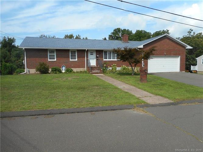 92 Milardo Lane, Middletown, CT 06457 - Image 1