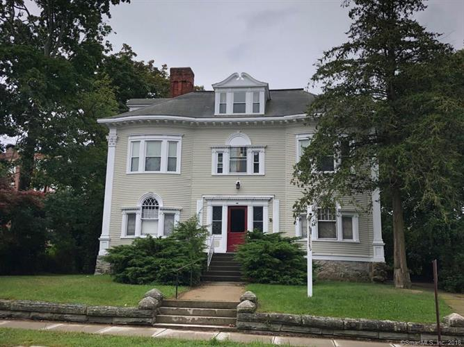 190 Broad Street New London Ct 06320 For Sale Mls 170124068