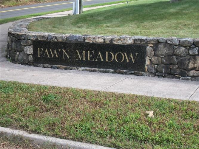 00 Fawn Meadow Drive, Naugatuck, CT 06770 - Image 1