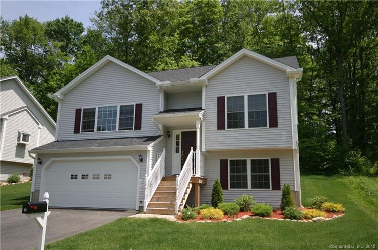 39 Belvedere Drive, Tolland, CT 06084 - Image 1