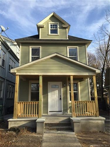 161 County Street, New Haven, CT 06511 - Image 1