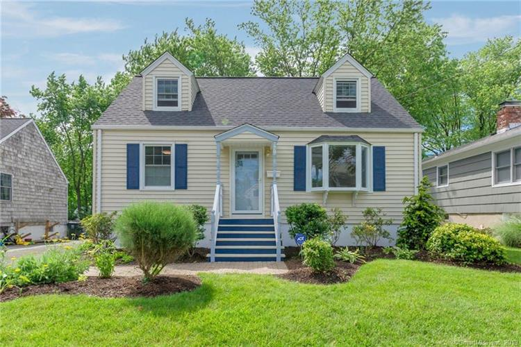 779 Riverside Drive, Fairfield, CT 06824 - Image 1