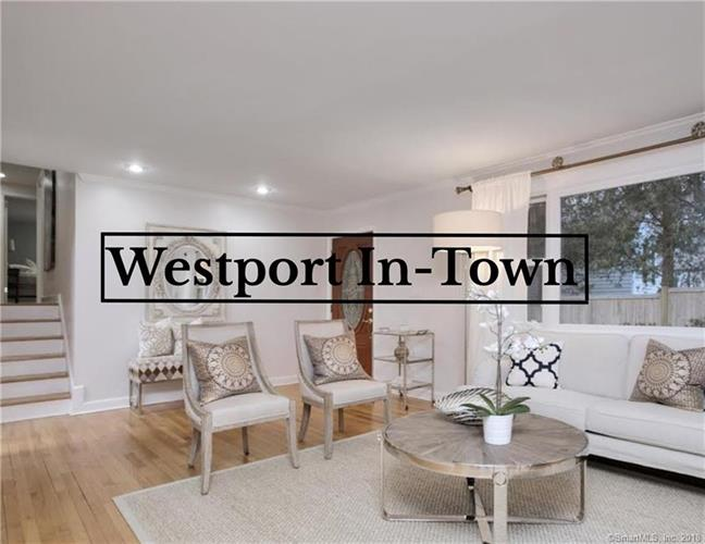 8 Lone Pine Lane, Westport, CT 06880 - Image 1