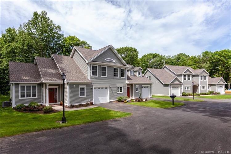 50 Bokum Road, Essex, CT 06426 - Image 1