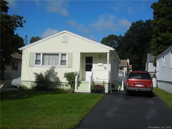 108 Harding Avenue, West Haven, CT 06516 - Image 1