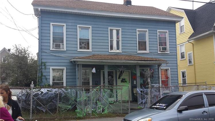 342 Pearl Street, Bridgeport, CT 06608 - Image 1