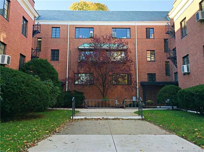 570 Whitney Avenue, New Haven, CT 06511