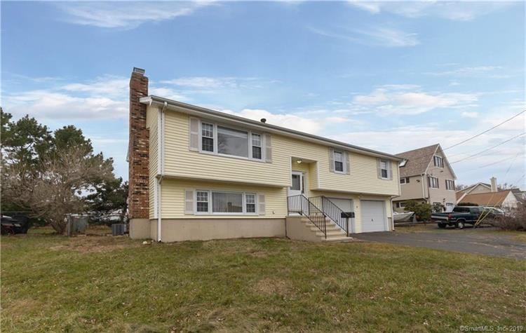 75 5th Avenue, Stratford, CT 06615 - Image 1