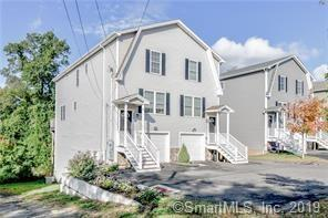 29B Brainerd Road, Branford, CT 06405 - Image 1
