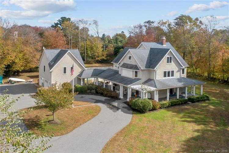8 Quarry Road, Waterford, CT 06385 - Image 1