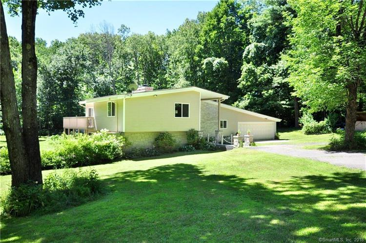69 Cooley Road, North Granby, CT 06060