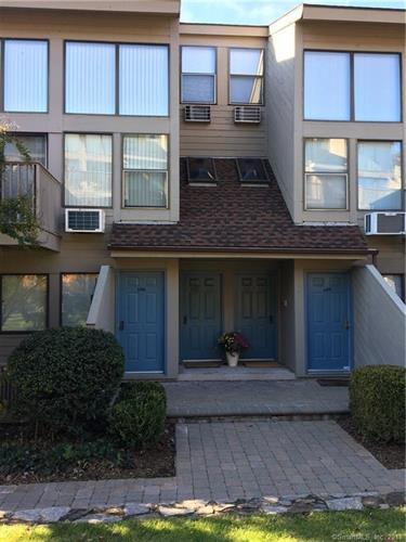 1465 East Putnam Avenue, Old Greenwich, CT 06870 - Image 1