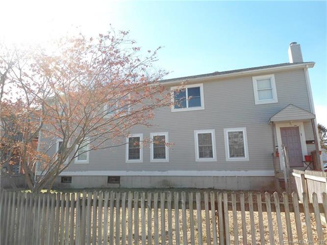 36 Tilley Street, New London, CT 06320 - Image 1
