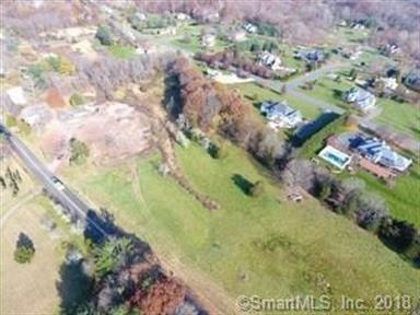 678 Coleman Road, Cheshire, CT 06410 - Image 1
