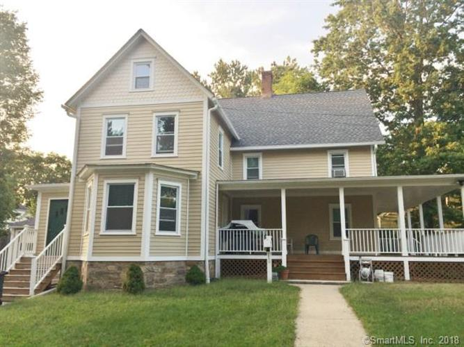 432 Hope Street, Stamford, CT 06906 - Image 1