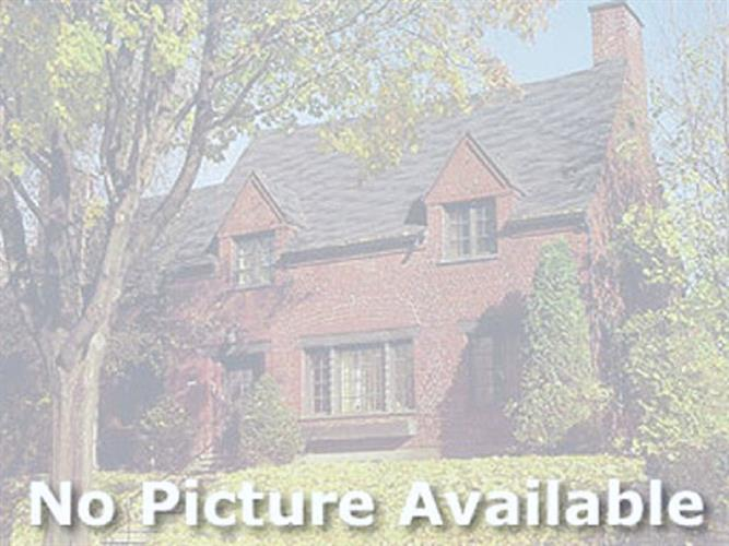 376 Chestnut Tree Hill Road, Southbury, CT 06488 - Image 1