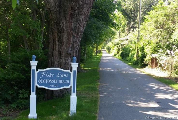 120 Fiske Lane, Westbrook, CT 06498 - Image 1