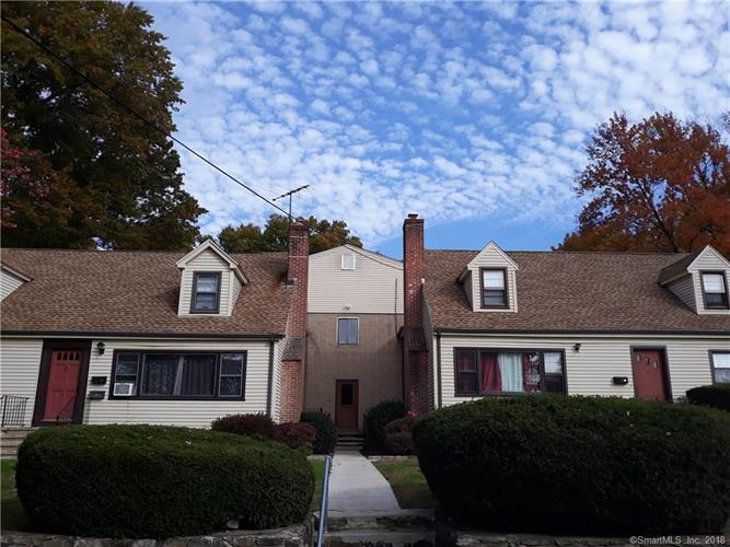 6 Hyatt Avenue, Norwalk, CT 06850 - Image 1