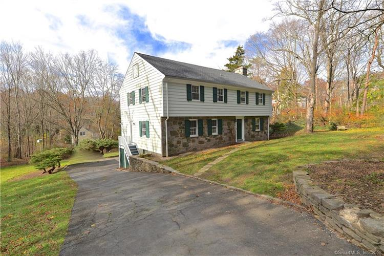 226 Stanwich Road, Greenwich, CT 06830 - Image 1