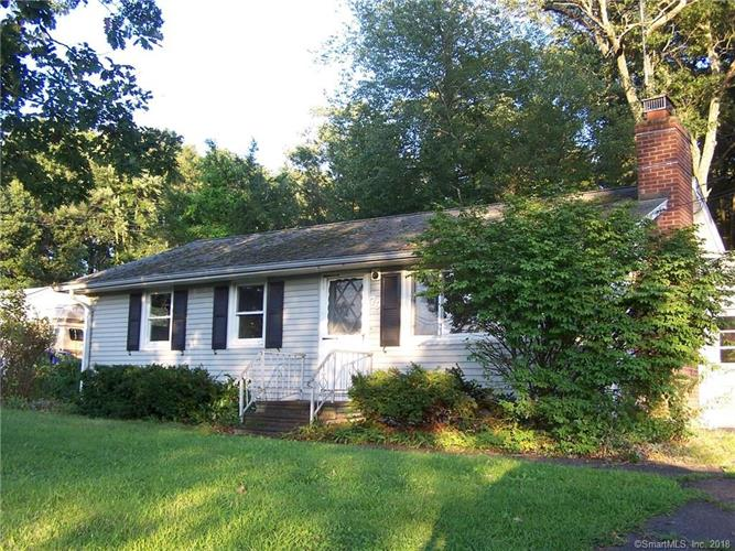 79 Dart Hill Road, South Windsor, CT 06074 - Image 1
