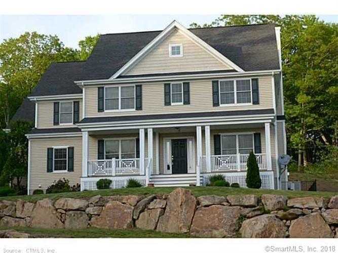 7 Hickory Court, East Lyme, CT 06333 - Image 1