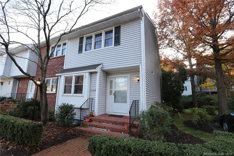 3935 Park Avenue, Fairfield, CT 06825