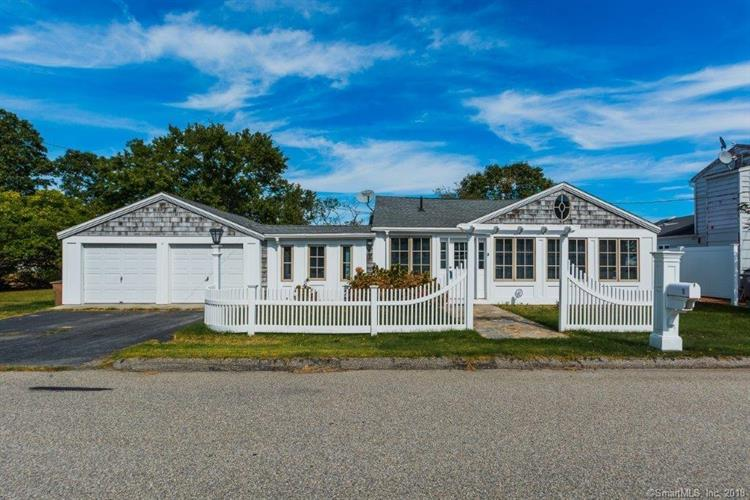3 North Drive, Niantic, CT 06357 - Image 1