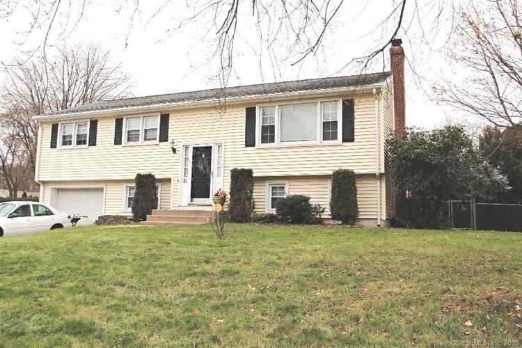 31 Whitehall Drive, East Hartford, CT 06118 - Image 1