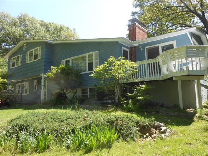 22 Norman Drive, Gales Ferry, CT 06335 - Image 1