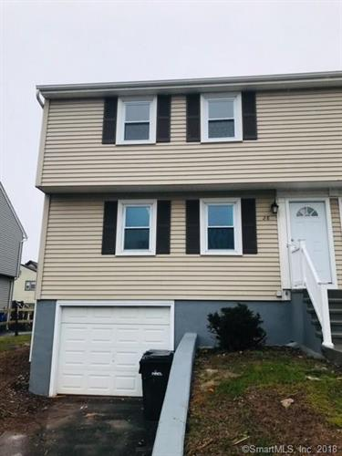 28 Alison Lane, Wethersfield, CT 06109 - Image 1