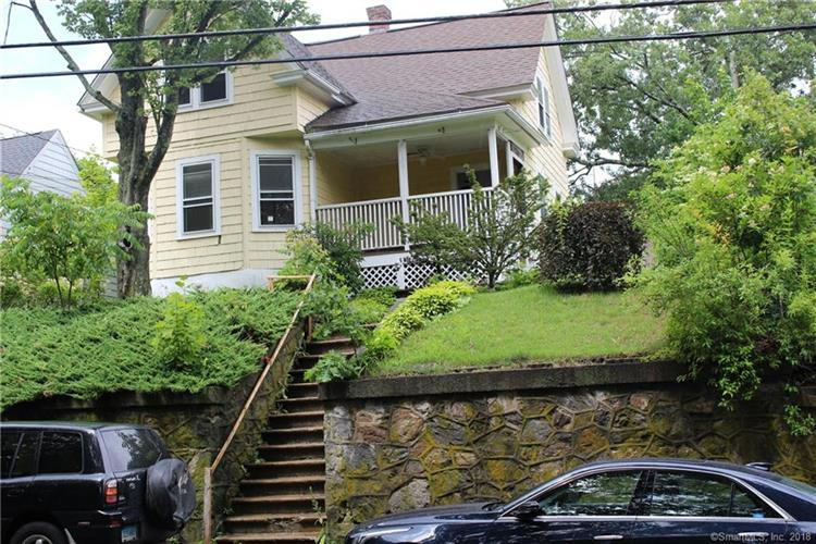 88 Delaware Avenue, Waterbury, CT 06708 - Image 1