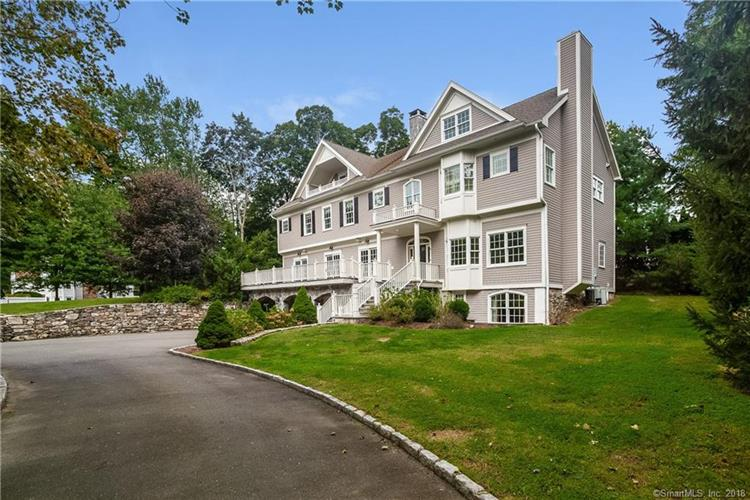 9 Wakeman Road, Westport, CT 06880 - Image 1